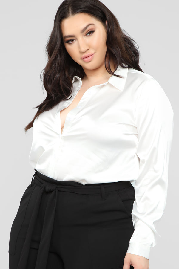 5e64cabb9b Plus Size   Curve Clothing