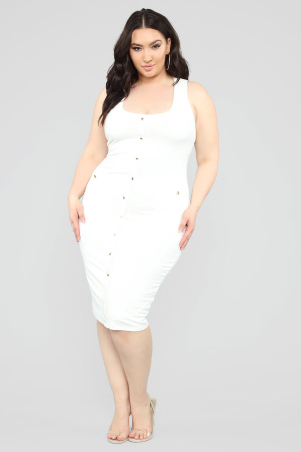 4896c4f5b0a5 Plus Size & Curve Clothing | Womens Dresses, Tops, and Bottoms