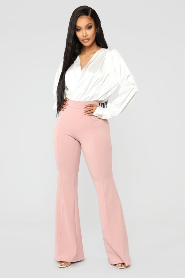 6484c19b02077 Womens Pants | Cheap & Affordable Casual & Work Pants