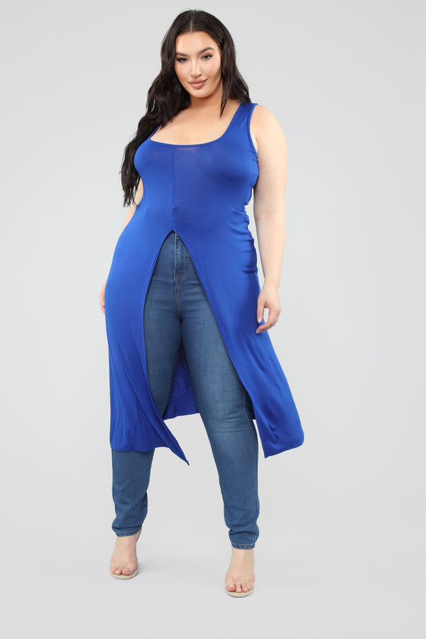 7eced7b35 Plus Size   Curve Clothing