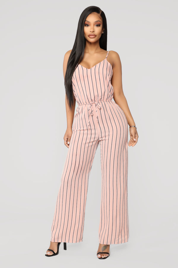faa209aabd6 Rompers   Jumpsuits For Women