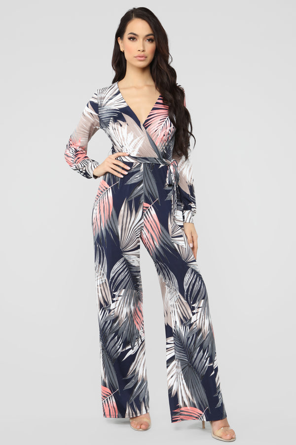 33f6fbdfab Jumpsuits for Women - Affordable Shopping Online