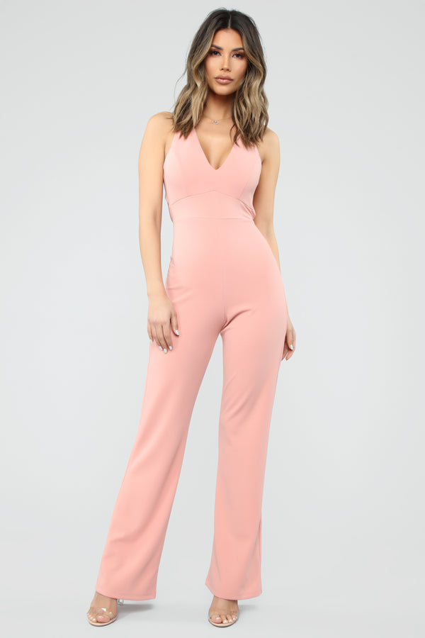 0ff26d04c Jumpsuits for Women - Affordable Shopping Online