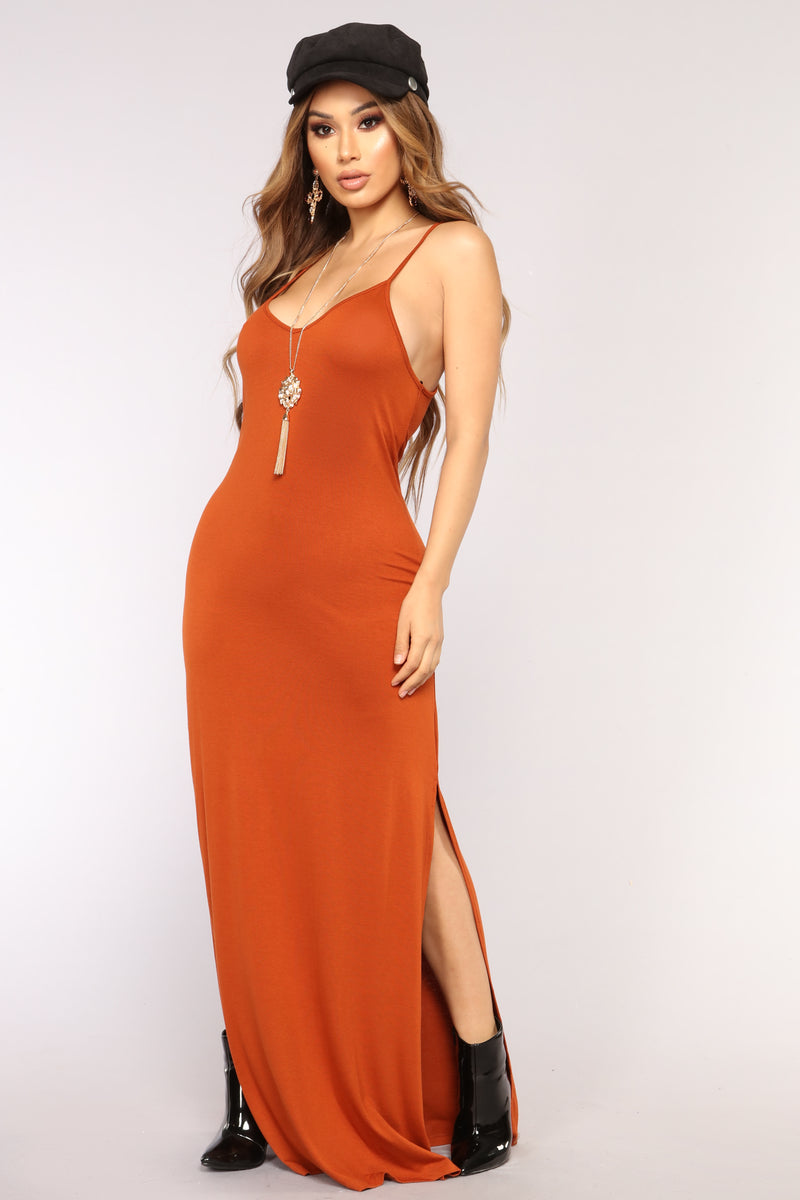Mini maxi dresses uk online