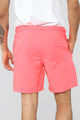Montez Volley Trunk - Pink