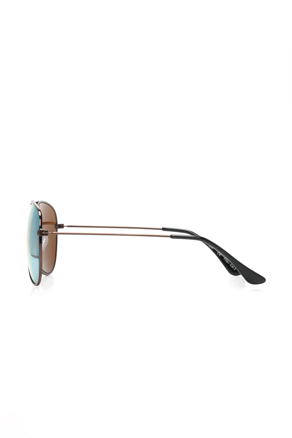 Day After Day Sunglasses - Bronze
