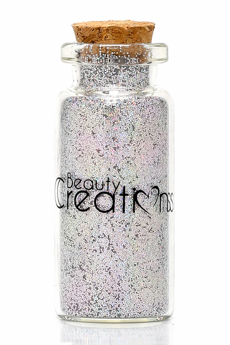 Beauty Creations Loose Glitter - Galaxy