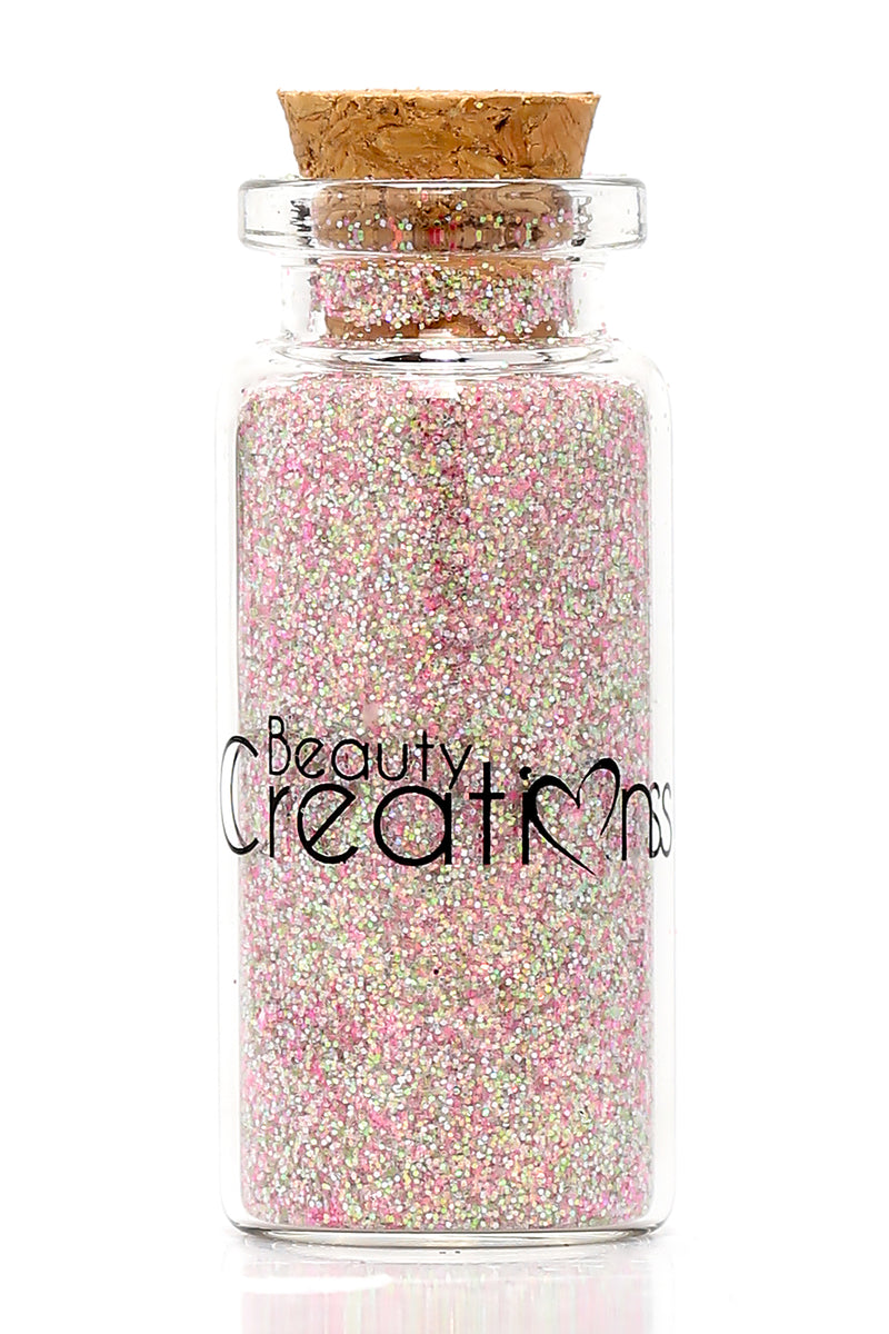 Beauty Creations Loose Glitter - Fairy Dust