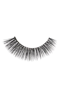 Luxy Lash Keep It 100 - Natural Black
