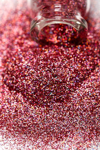 Beauty Creations Loose Glitter - Mixology