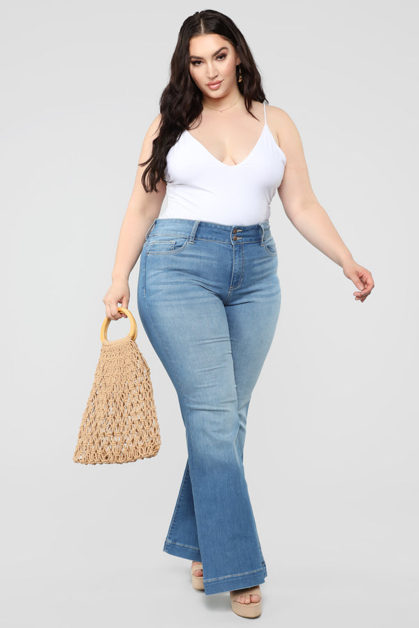 5d3e697ff6f Plus Size   Curve Clothing