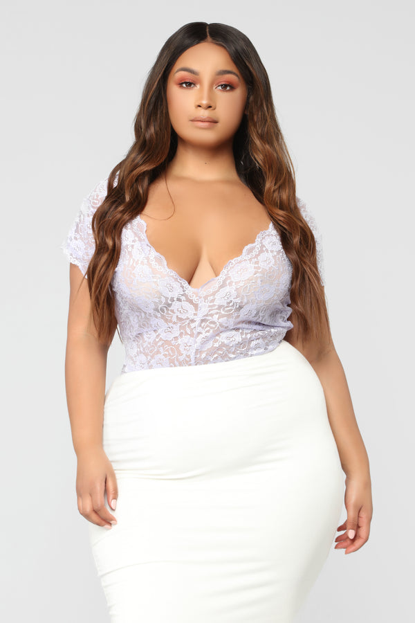 4680f6793d Plus Size   Curve Clothing