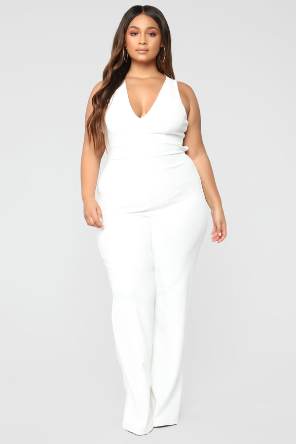 Plus Size   Curve Clothing  b79bba413