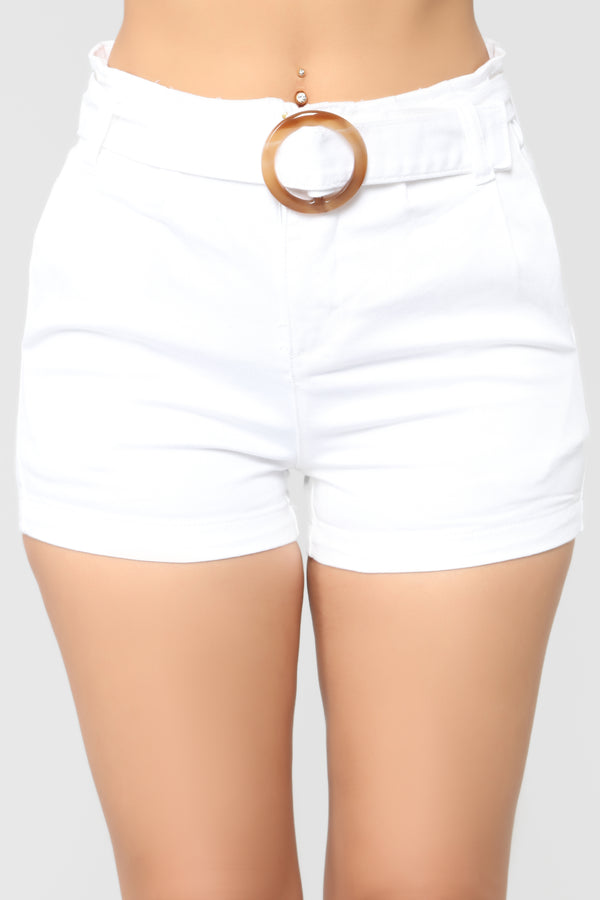 08dac67c4d0 Womens Shorts | Booty, Denim, High Waisted, Sports Shorts