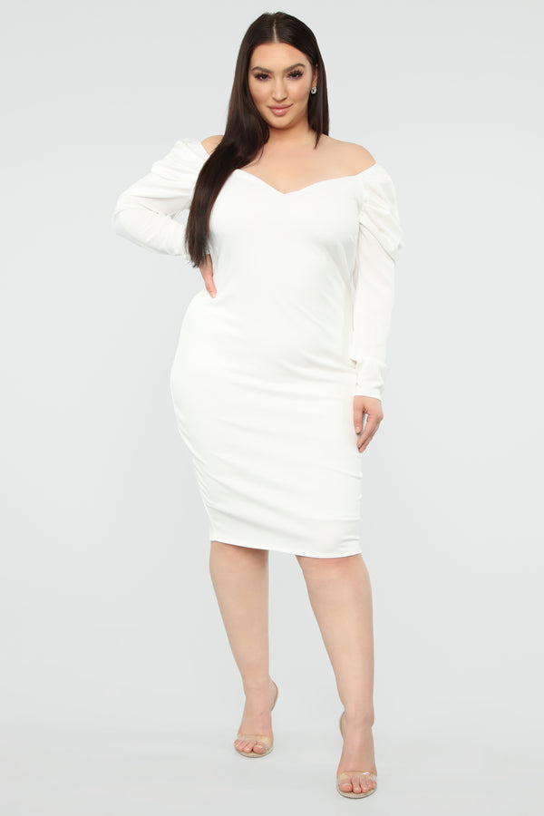 6e6aece3 Plus Size Women's Clothing - Affordable Shopping Online | 29
