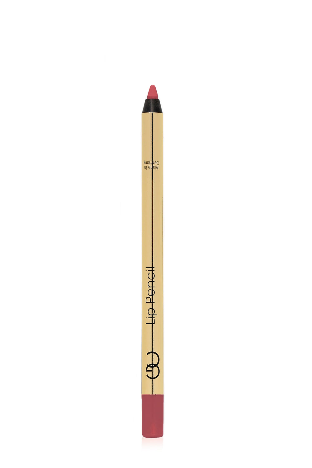 Gerard Cosmetics Lip Pencil - Melrose Place