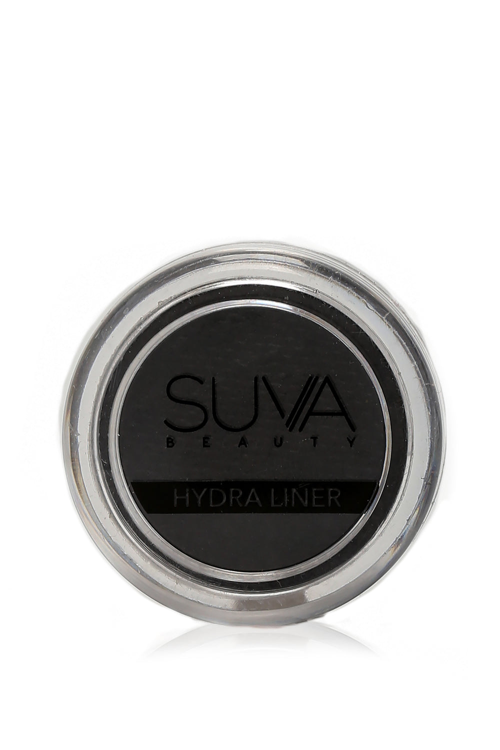 Suva Beauty Hydra Liner - Grease