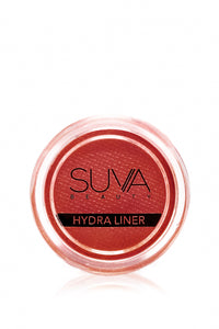 Suva Beauty Hydra Liner - Cherry Bomb