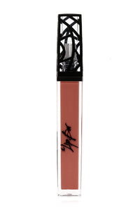 The Lip Bar Lip Gloss - Bourgeois