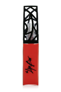 The Lip Bar Liquid Matte Lipstick - Boy Trouble