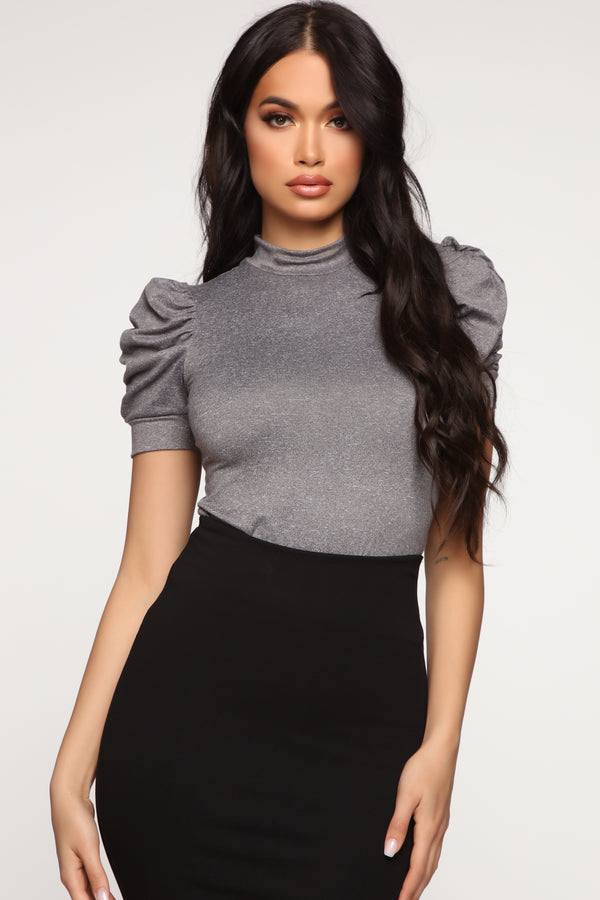 1c6e998b22f2 Women's Knit Tops - Affordable Shopping Online