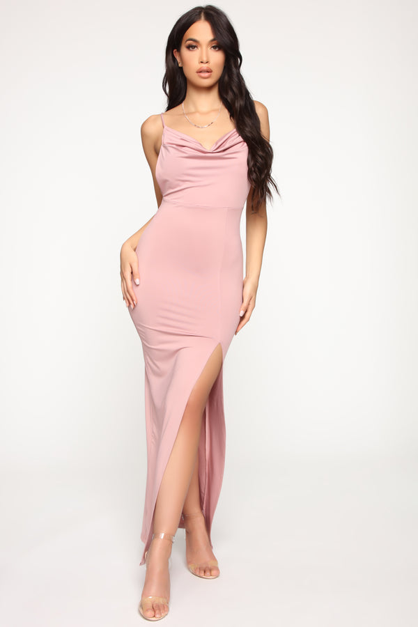ba71ec639a7ee Maxi Dresses for Any Occasion - Over 900 Styles