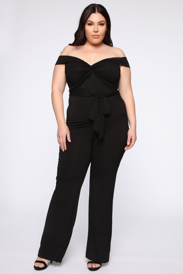 0adf28ad76ba Plus Size   Curve Clothing