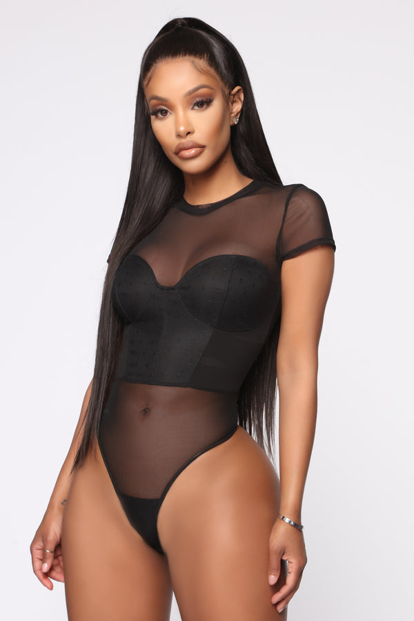 Womens Bodysuits   Leotards  c5a2fba4c