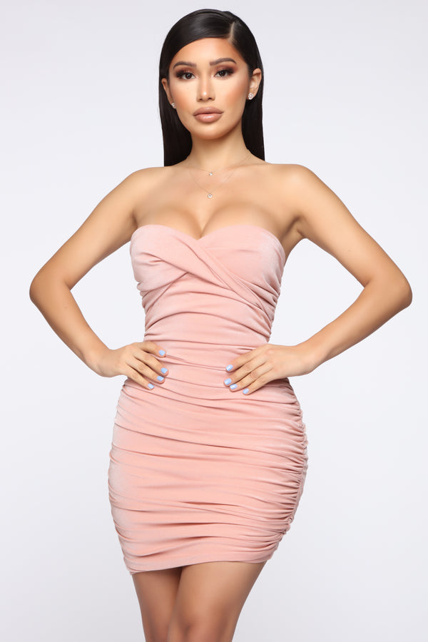 7bccdf054b Shop for Dresses Online - Over 3800 Styles