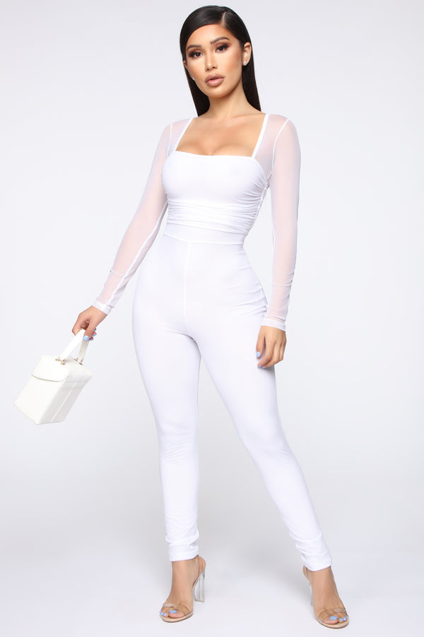 ee7104df42e92 Jumpsuits