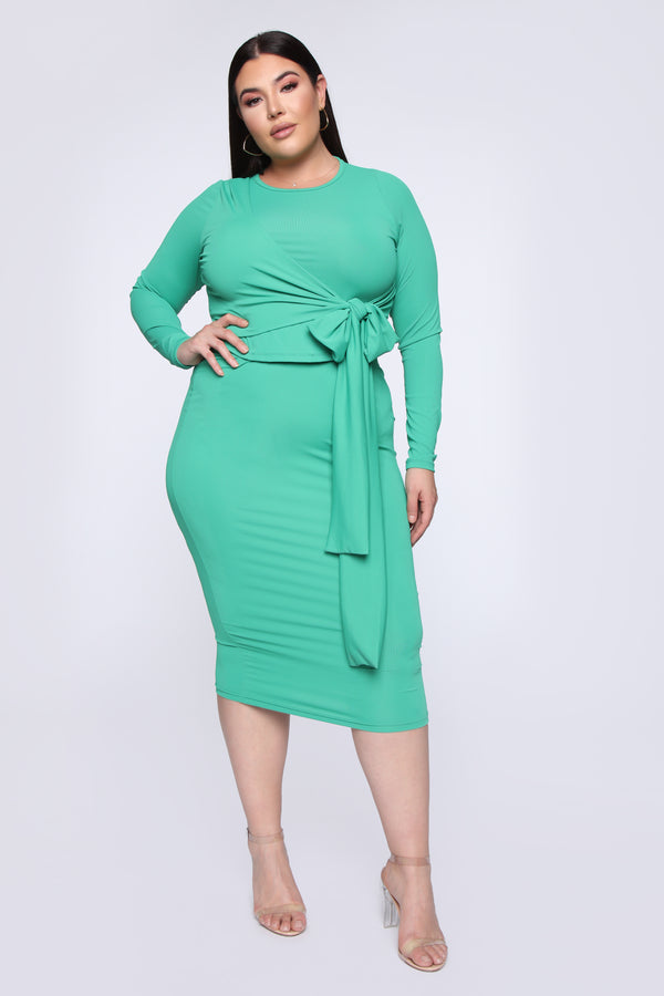 379448ace10 Plus Size   Curve Clothing