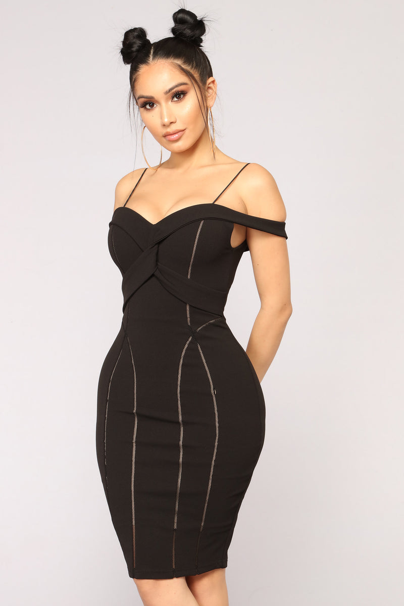 Womens Dresses | Maxi, Mini, Cocktail, Denim, Sexy Club, & Going Out