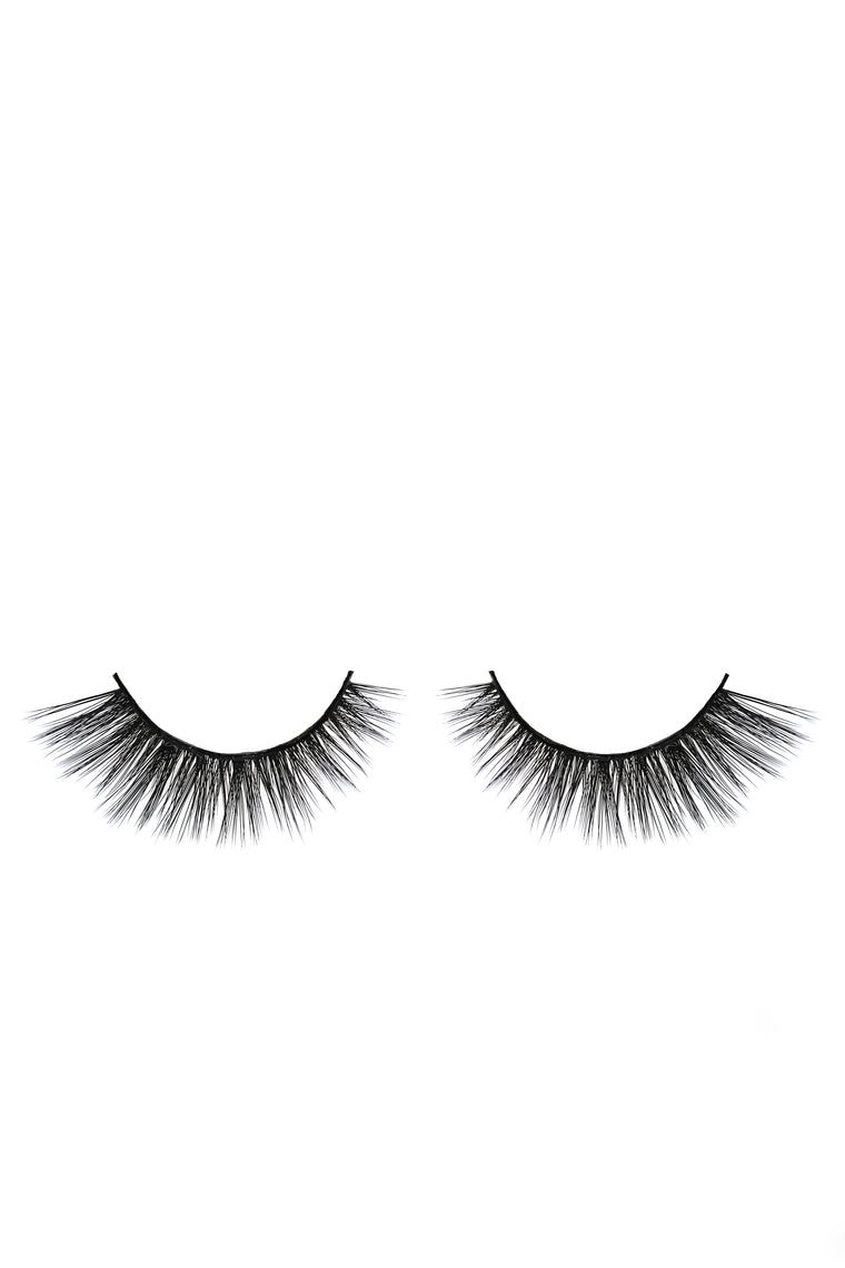 Land Of Lashes Faux Mink Lashes - Wisper
