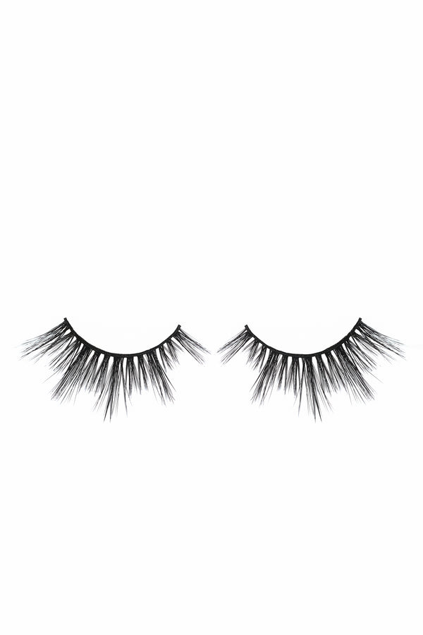 a297b06315f Land Of Lashes Faux Mink Lashes - Hanna