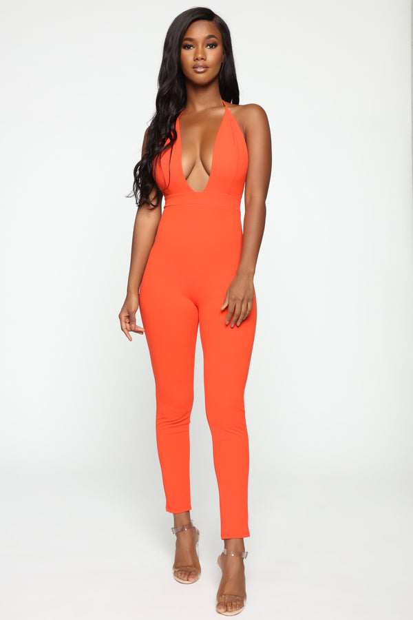 d5d164106f57 Jumpsuits for Women - Affordable Shopping Online