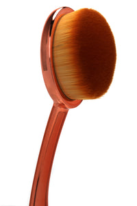 NYNY Beauty Face Brush
