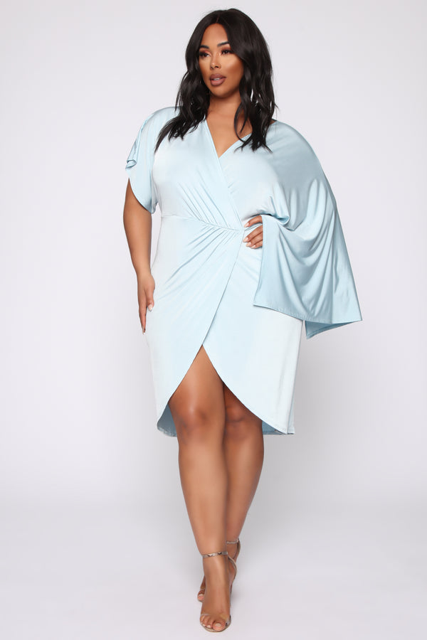 173f68ba8b Plus Size Dresses for Women - Affordable Shopping Online