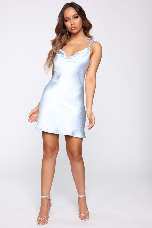 438a9595 New Womens Clothing   Buy Dresses, Tops, Bottoms, Shoes, and Heels
