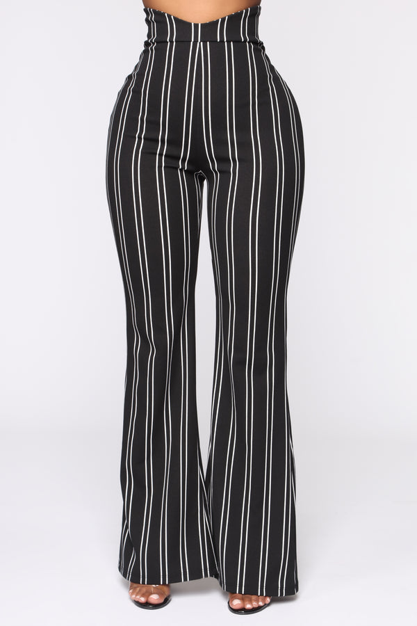 174755e49a Pants for Women - Over 1500 Affordable Styles