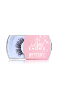 Land Of Lashes Daily Lashes - LL27