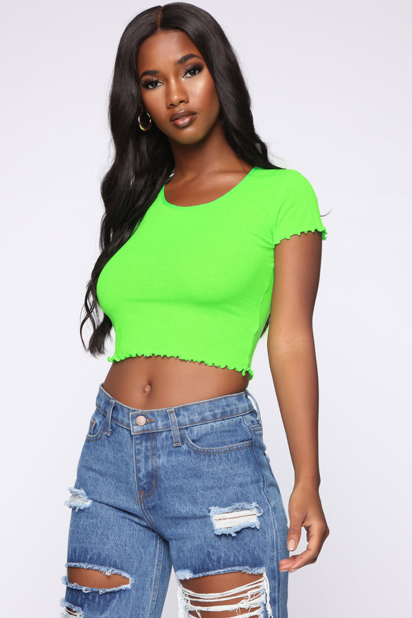 b38f4429 Womens Tops | Shirts, Blouses, Tank Tops, Tees | Casual & Work