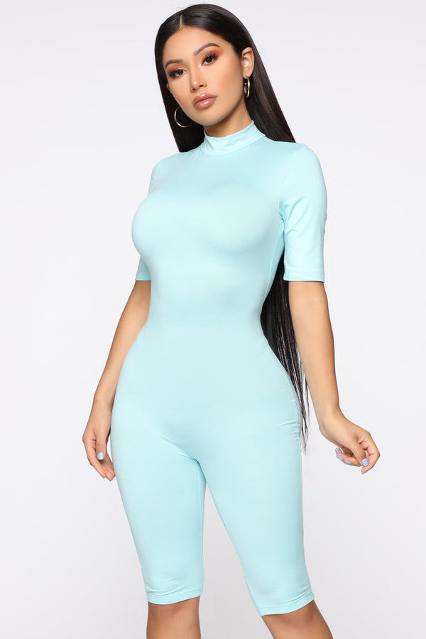 5e6627866b5 Rompers   Jumpsuits For Women