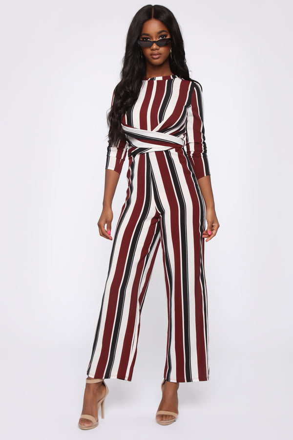 020ee1a52a7 Jumpsuits for Women - Affordable Shopping Online