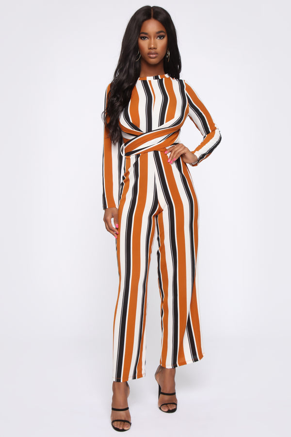 e0a9709aae2 Jumpsuits for Women - Affordable Shopping Online