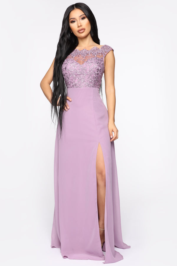 ef25301caf Formal Dresses for Prom, Weddings and Special Occasions