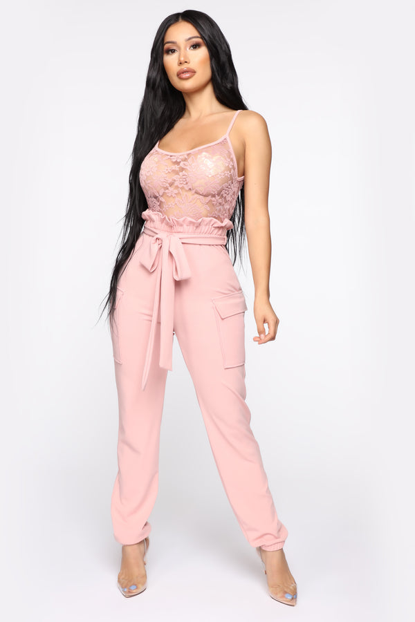 4fb129c494ee Jumpsuits for Women - Affordable Shopping Online