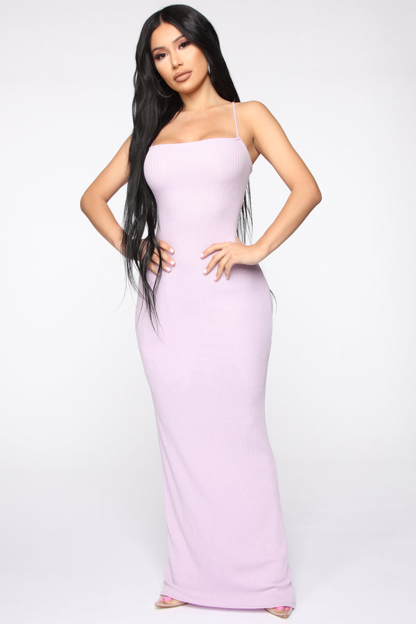4862f331 Womens Dresses | Maxi, Mini, Cocktail, Denim, Sexy Club, & Going Out