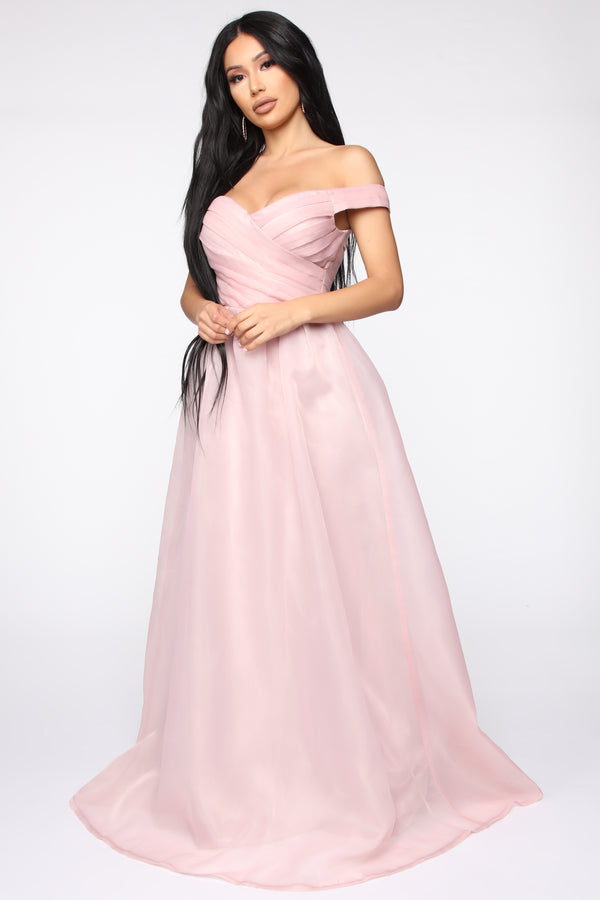 fb3542e3d2 Formal Dresses for Prom, Weddings and Special Occasions