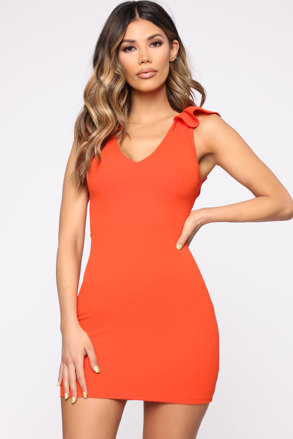 4b4e0287f Shop for Dresses Online - Over 3800 Styles
