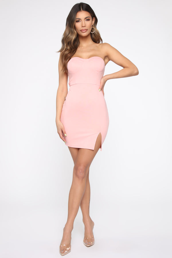 82f80b66f591f Shop for Dresses Online - Over 3800 Styles